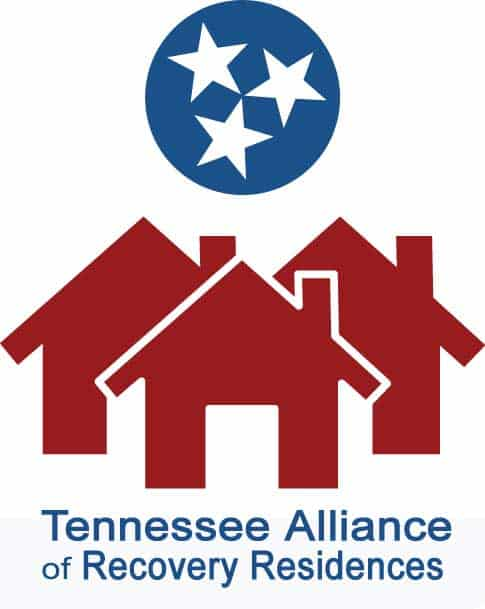 Tennessee Alliance of Recovery Residences (TN-ARR)