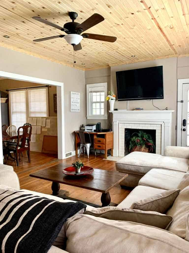 Sober Living in Murfreesboro, TN - Phoenix House