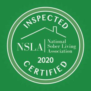 National Sober Living Association